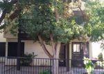 Foreclosed Home in Bakersfield 93309 BARRINGTON ST - Property ID: 4223949269