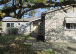 Foreclosed Home in Sacramento 95823 BURDETT WAY - Property ID: 4223957150