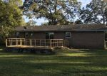 Foreclosed Home in Tuscaloosa 35404 VIRGINIA DR - Property ID: 4223968542