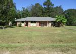 Foreclosed Home in Montgomery 36108 KERRY LN - Property ID: 4223971157