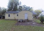 Foreclosed Home in Decatur 35601 MOULTON ST E - Property ID: 4223972935