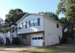 Foreclosed Home in Pinson 35126 LAMPLIGHTER DR - Property ID: 4223983880