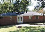 Foreclosed Home in Birmingham 35206 BARCLAY LN - Property ID: 4223984755