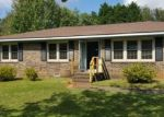 Foreclosed Home in Alexander City 35010 SPRING ST - Property ID: 4223985177