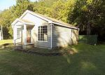 Foreclosed Home in Tuscumbia 35674 FRANKFORT RD - Property ID: 4223994832