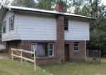 Foreclosed Home in Oneonta 35121 COUNTY HIGHWAY 29 - Property ID: 4223997450