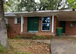 Foreclosed Home in North Little Rock 72118 BROKEN ARROW DR - Property ID: 4224001839