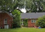 Foreclosed Home in Forrest City 72335 CALVERT RD - Property ID: 4224002259