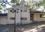 Foreclosed Home in North Little Rock 72116 N LOCUST ST - Property ID: 4224005777
