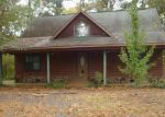 Foreclosed Home in Judsonia 72081 RIVER DR - Property ID: 4224008396