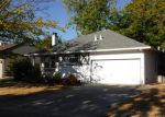 Foreclosed Home in Sacramento 95864 AVALON DR - Property ID: 4224018470