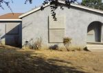 Foreclosed Home in Fresno 93703 E YALE AVE - Property ID: 4224020216