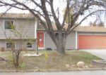 Foreclosed Home in Rangely 81648 S GRAND AVE - Property ID: 4224030742