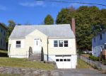 Foreclosed Home in New Britain 06053 CABOT ST - Property ID: 4224040821