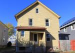 Foreclosed Home in Windsor Locks 6096 CENTER ST - Property ID: 4224051316