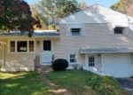 Foreclosed Home in Wolcott 6716 CLARK ST - Property ID: 4224052189