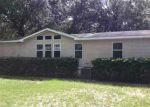 Foreclosed Home in Anthony 32617 NE 127TH PL - Property ID: 4224069722