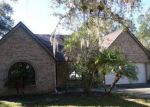 Foreclosed Home in Saint Augustine 32092 COUNTY ROAD 214 - Property ID: 4224070144