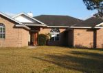 Foreclosed Home in Jacksonville 32218 NORTHSIDE DR W - Property ID: 4224072340