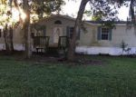 Foreclosed Home in Lakeland 33810 PIONEER TRAILS DR - Property ID: 4224076279