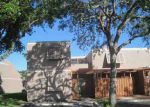 Foreclosed Home in Hollywood 33026 NW 15TH PL - Property ID: 4224090742