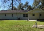 Foreclosed Home in Chauncey 31011 WILCOX ST - Property ID: 4224094233