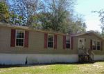 Foreclosed Home in Jesup 31545 KILLINGSWORTH RD - Property ID: 4224095558