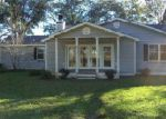 Foreclosed Home in Blakely 39823 GA HIGHWAY 39 - Property ID: 4224101694