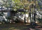 Foreclosed Home in Athens 30606 LIVE OAK CIR - Property ID: 4224102563