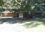 Foreclosed Home in Augusta 30907 MOREHEAD DR - Property ID: 4224103442