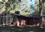 Foreclosed Home in Gainesville 30504 WINDY HILL DR - Property ID: 4224110447
