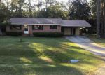 Foreclosed Home in Moultrie 31768 RUTH ST - Property ID: 4224119194