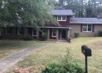 Foreclosed Home in Decatur 30034 TREE BARK TRL - Property ID: 4224124913