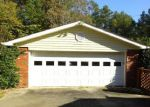 Foreclosed Home in Rockmart 30153 BARBER RD - Property ID: 4224129727