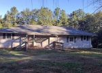 Foreclosed Home in Mcdonough 30252 UNION CHURCH RD - Property ID: 4224130597