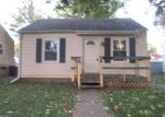 Foreclosed Home in Davenport 52802 ORCHARD AVE - Property ID: 4224138924