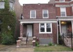 Foreclosed Home in Chicago 60615 S INDIANA AVE - Property ID: 4224143287
