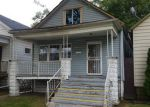 Foreclosed Home in Chicago 60628 S STEWART AVE - Property ID: 4224144167