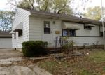 Foreclosed Home in Decatur 62521 4TH DR - Property ID: 4224147678