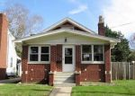 Foreclosed Home in Peoria 61604 N CORTLAND AVE - Property ID: 4224150749