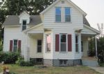 Foreclosed Home in Jerseyville 62052 W EXCHANGE ST - Property ID: 4224152942