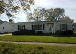 Foreclosed Home in Tilton 61833 S H ST - Property ID: 4224156433