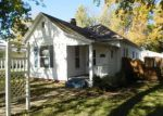 Foreclosed Home in Mansfield 61854 W ILLINOIS ST - Property ID: 4224158630