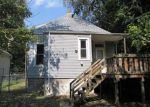 Foreclosed Home in Peoria 61603 NE GLENDALE AVE - Property ID: 4224160821