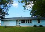 Foreclosed Home in Chillicothe 61523 W LEONARD DR - Property ID: 4224171772