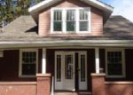 Foreclosed Home in Alton 62002 DANFORTH ST - Property ID: 4224173517