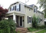 Foreclosed Home in Princeton 61356 N MAIN ST - Property ID: 4224177904