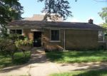 Foreclosed Home in Chicago 60620 S LOWE AVE - Property ID: 4224186660