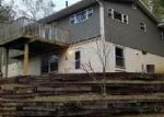 Foreclosed Home in Rock Island 61201 42ND AVE - Property ID: 4224187984