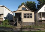 Foreclosed Home in Chicago 60628 W 116TH PL - Property ID: 4224188405